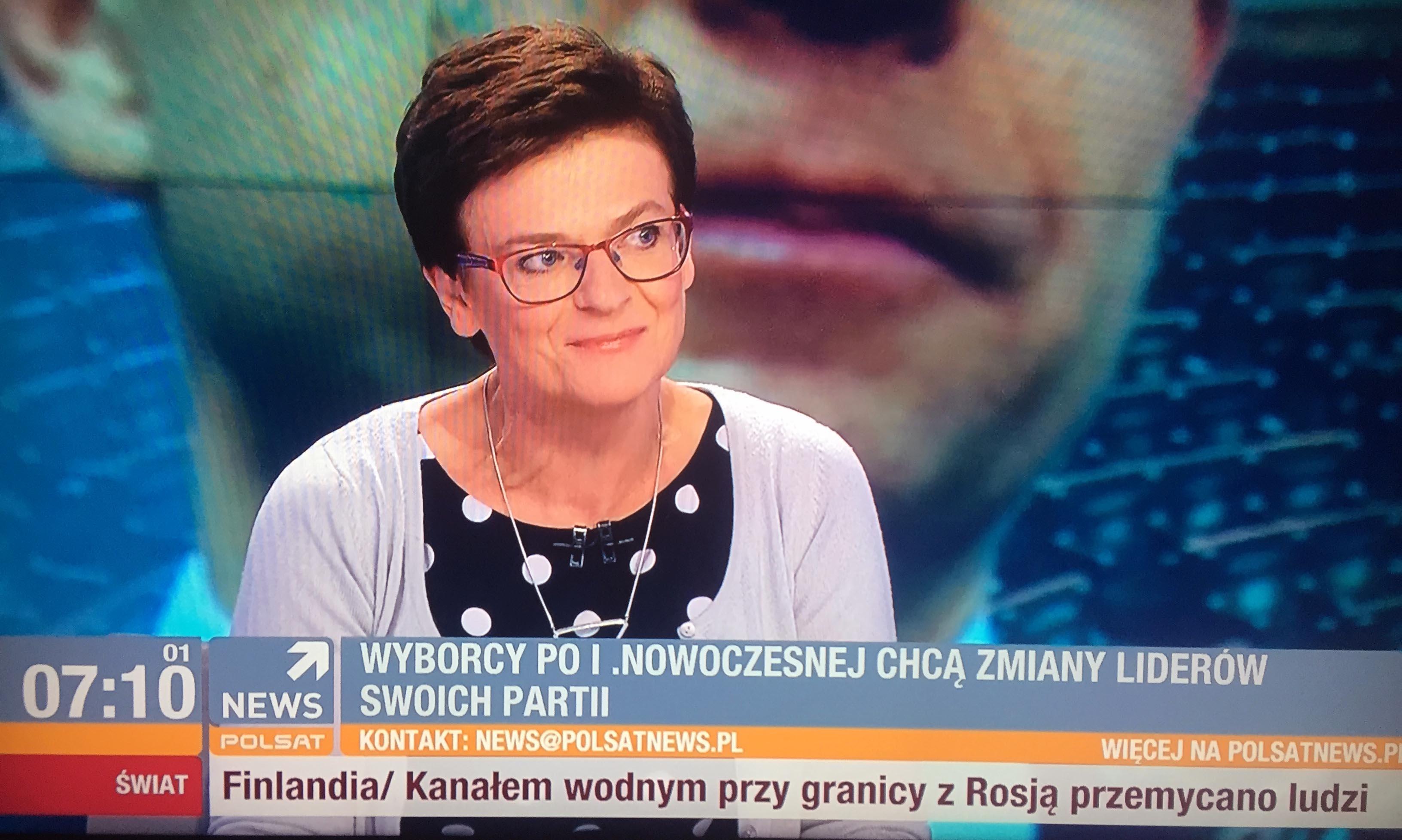 polsat3