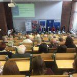 Śląskie Forum Uniwersytetów III Wieku i Politechniki III Wieku